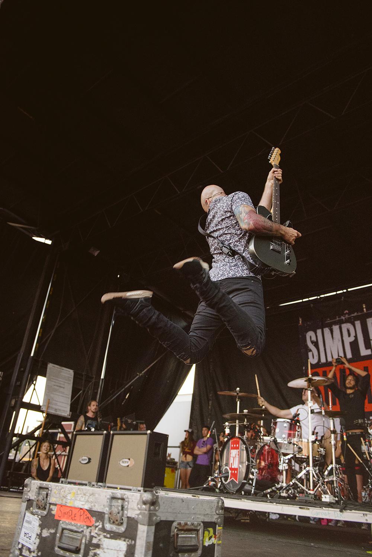 Simple Plan-4 copy.jpg