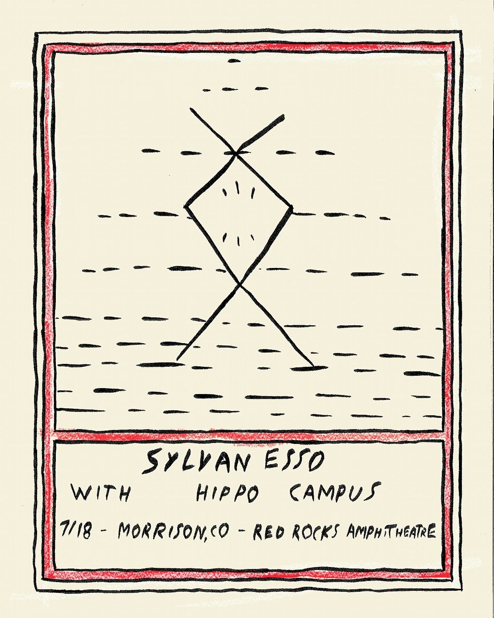 Sylvan-Esso-Red-Rocks.jpg
