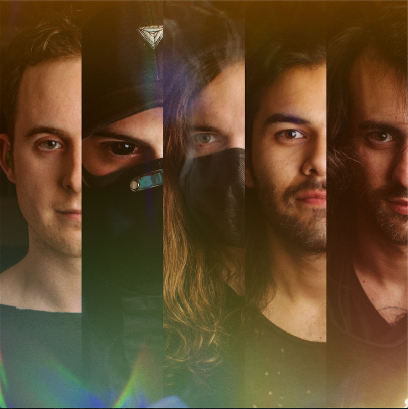 Northlane-Vultures.png