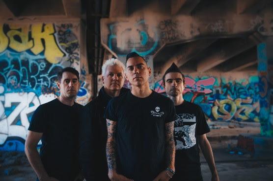 Anti-Flag-2018.jpg