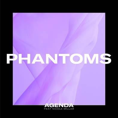 Phantoms-Agenda.jpg