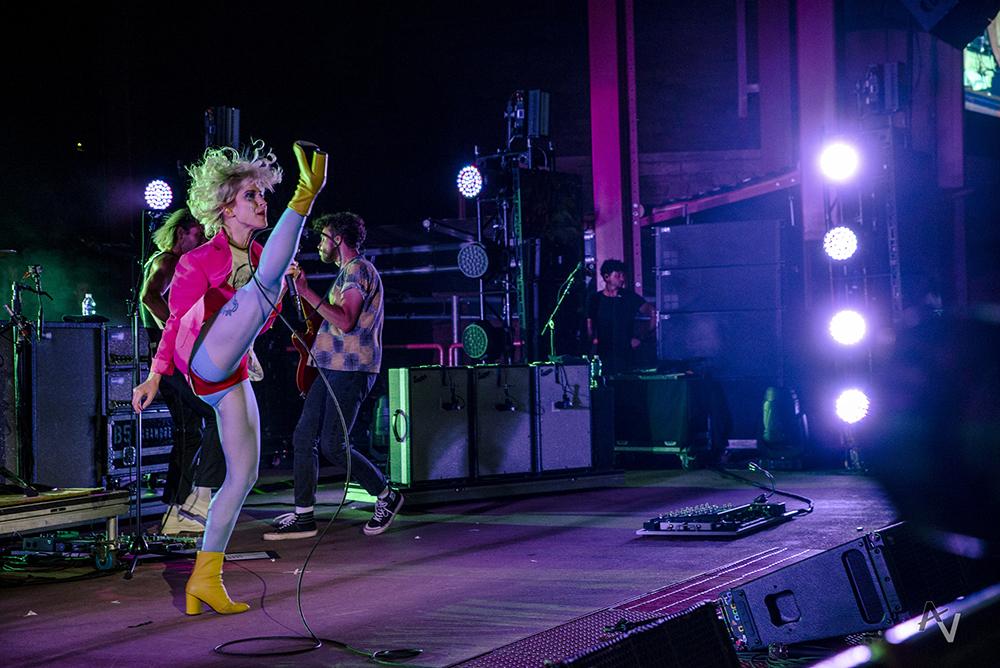 Paramore@RedRocks_AustinVoldseth-21.jpg
