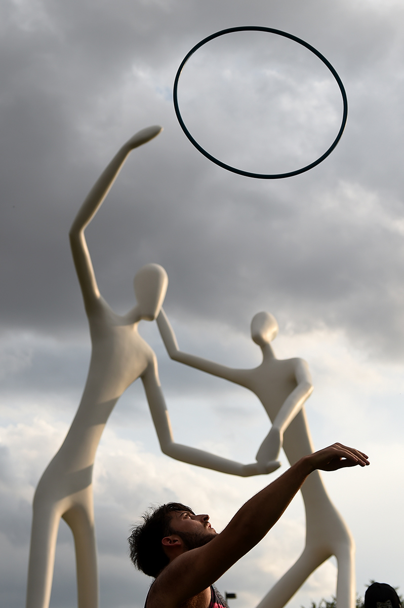 43The-Story-So-Far-Sculpture-Park-Denver.jpg