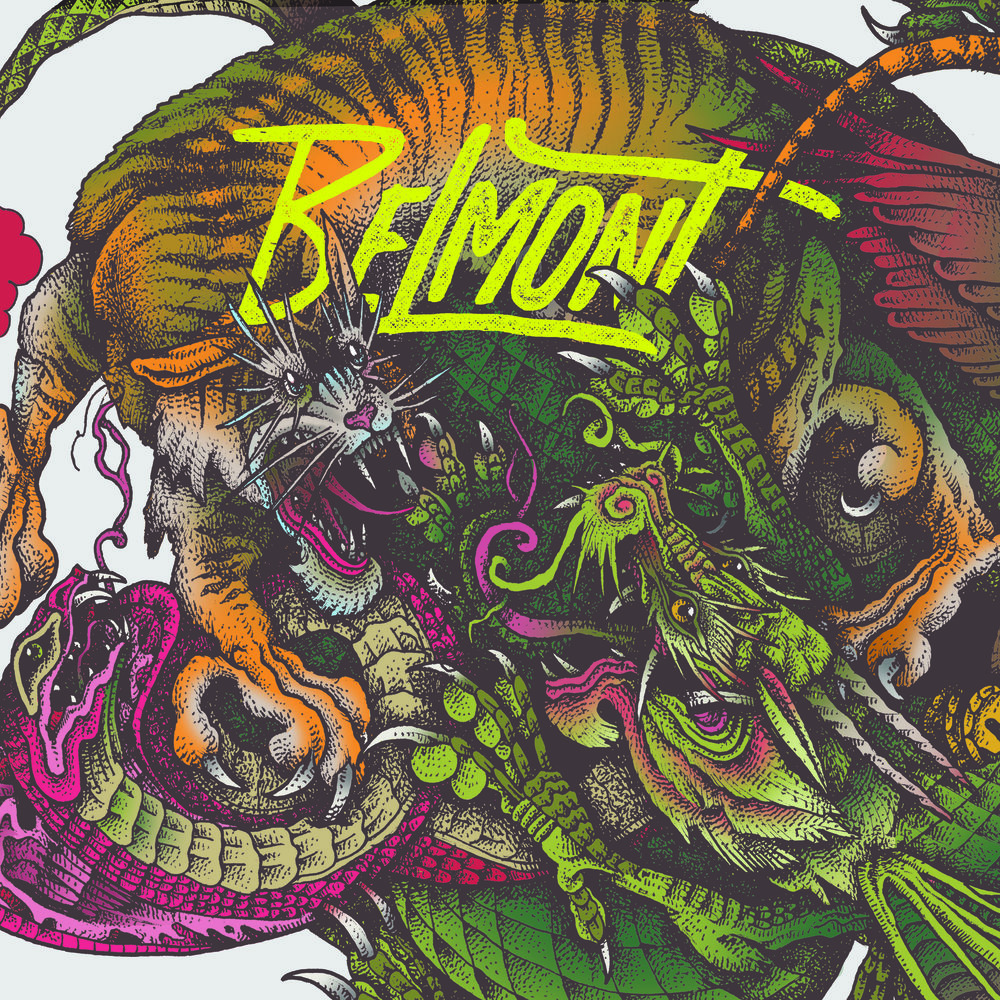 Belmont-Self-Titled-2018.jpg