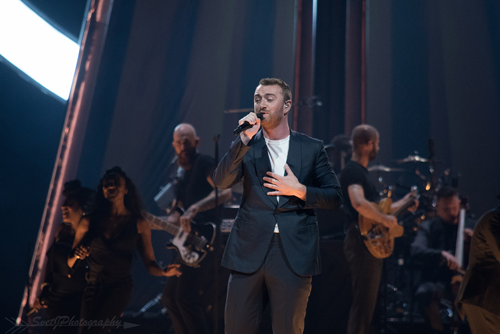 Sam Smith - Logo-16.jpg