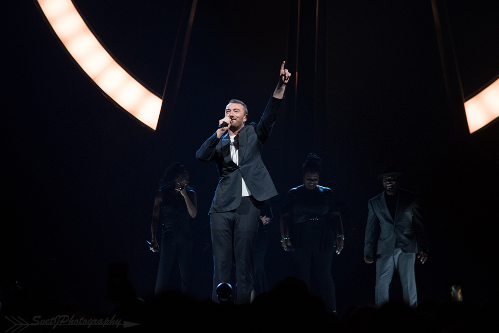 Sam Smith - Logo-20.jpg