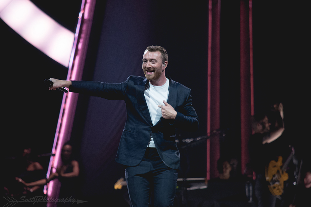 Sam Smith - Logo-23.jpg