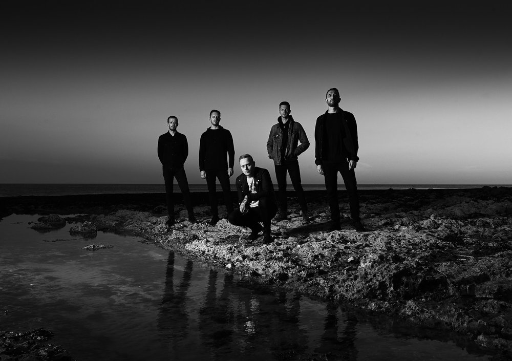 Architects-Holy-Hell.jpg