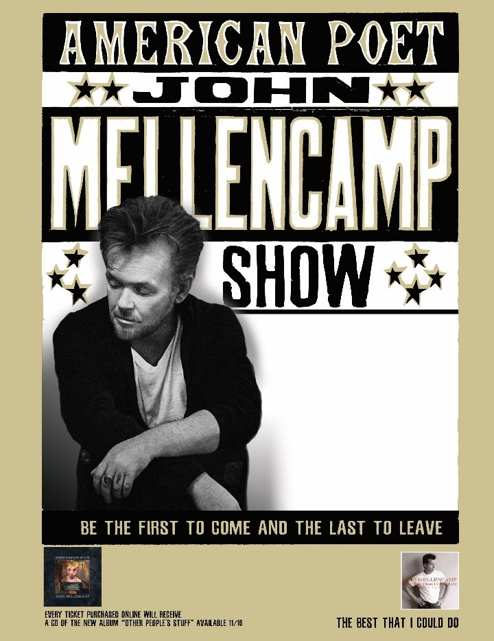 The-John-Mellencamp-Show-Tour-2019
