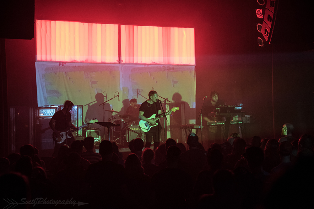 The Epilogues @ Gothic-63.jpg