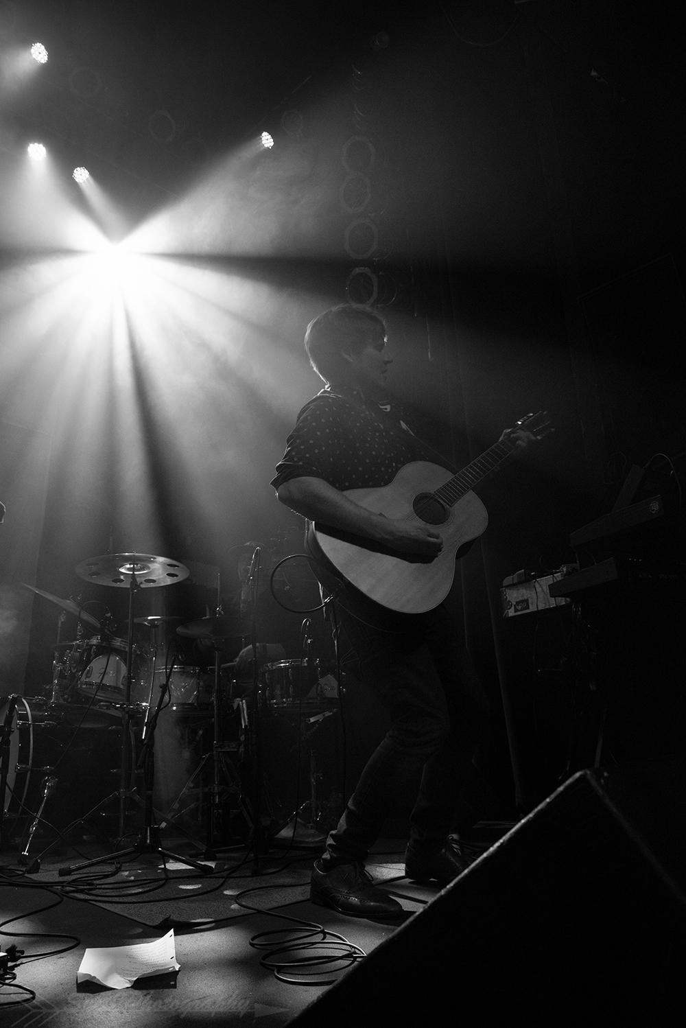 The Epilogues @ Gothic-40.jpg