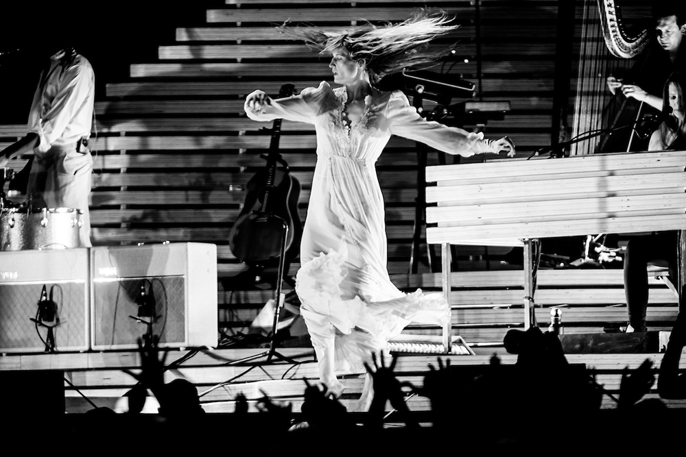 FLORENCE AND THE MACHINES 003.jpg