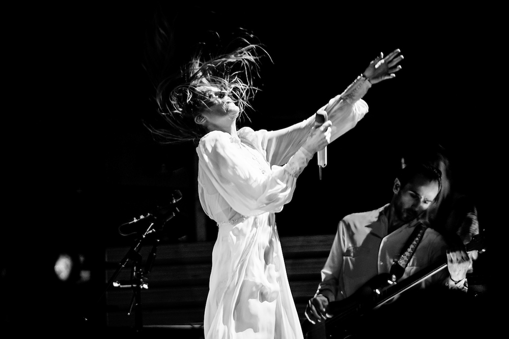 FLORENCE AND THE MACHINES 011.jpg