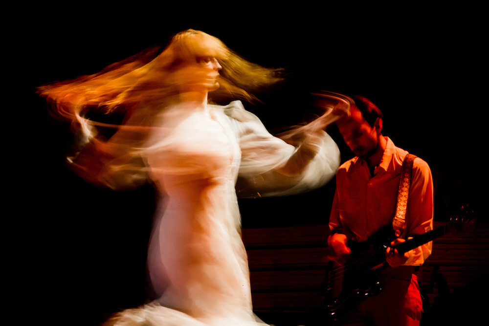 FLORENCE AND THE MACHINES 014.jpg