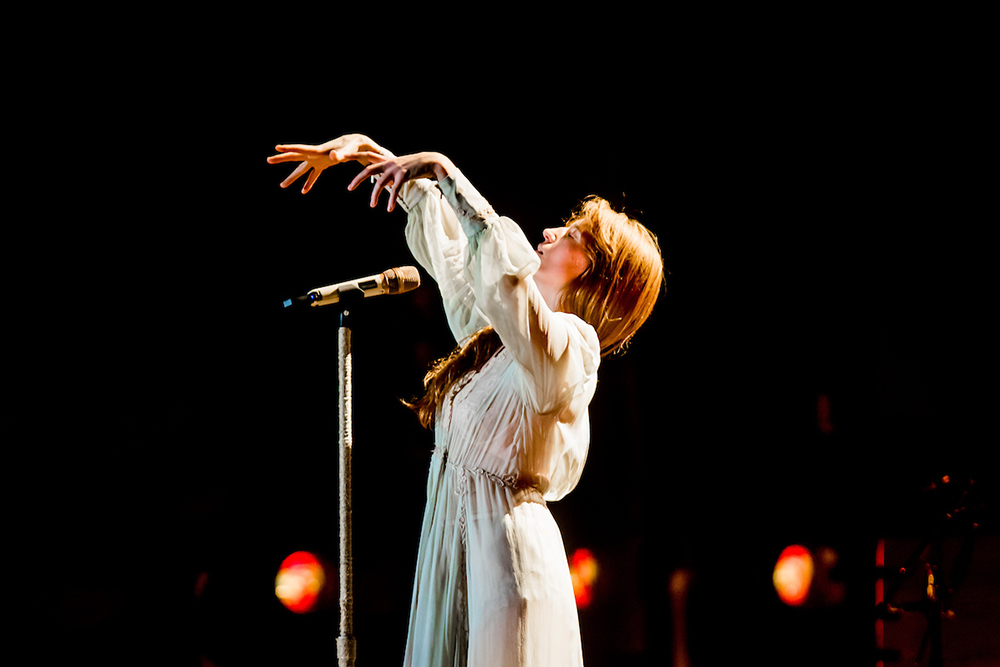 FLORENCE AND THE MACHINES 016.jpg