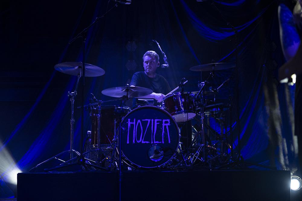 Hozier-37.jpg