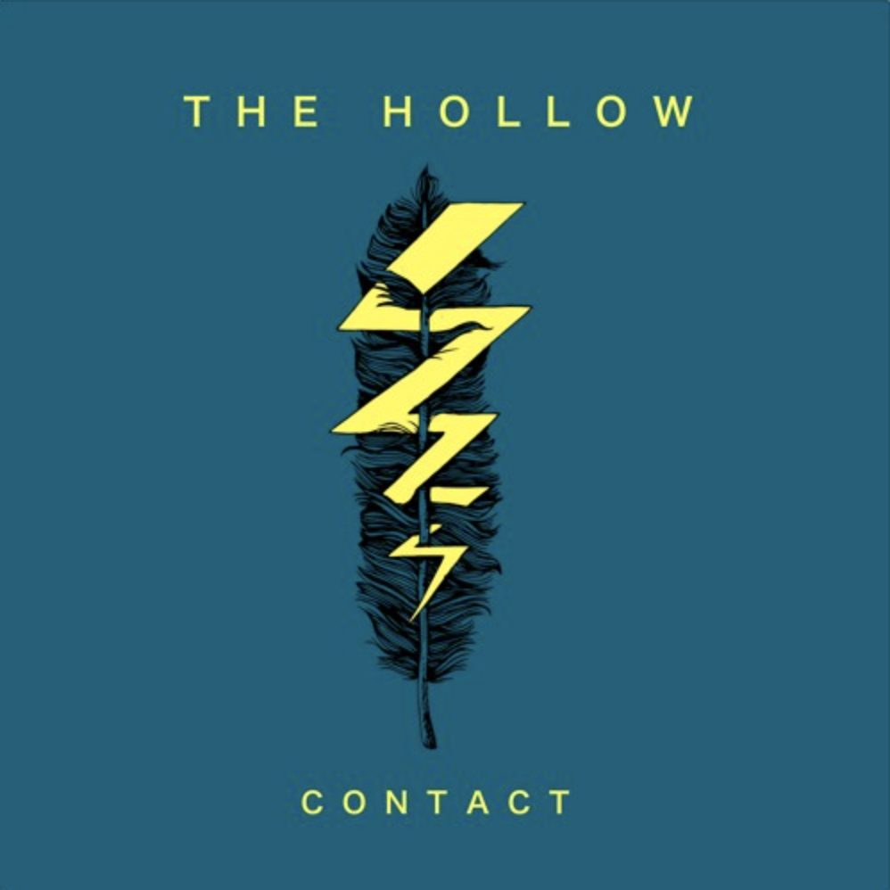 The-Hollow-Contact.png