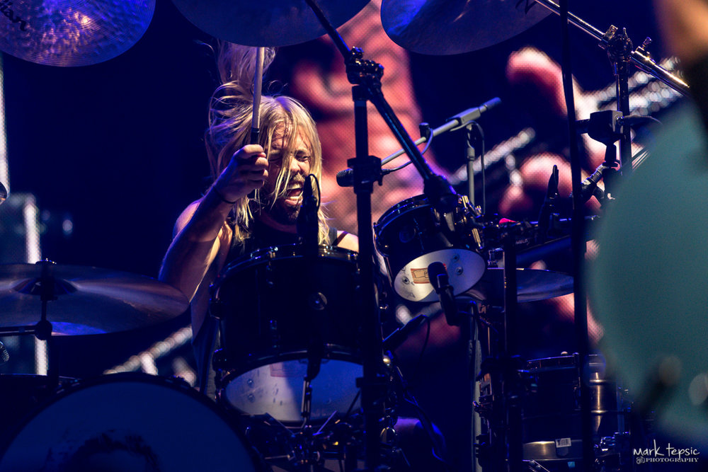 MTPhoto_Foo Fighters_20181010_01_004.jpg