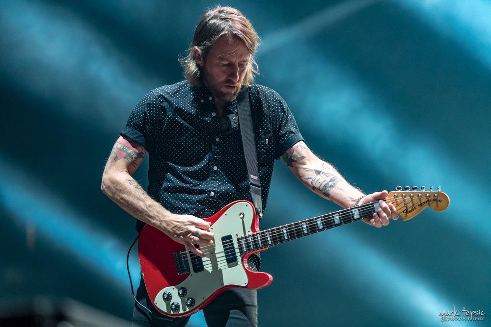 MTPhoto_Foo Fighters_20181010_01_005.jpg