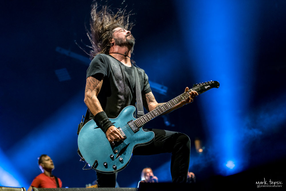 MTPhoto_Foo Fighters_20181010_01_008.jpg