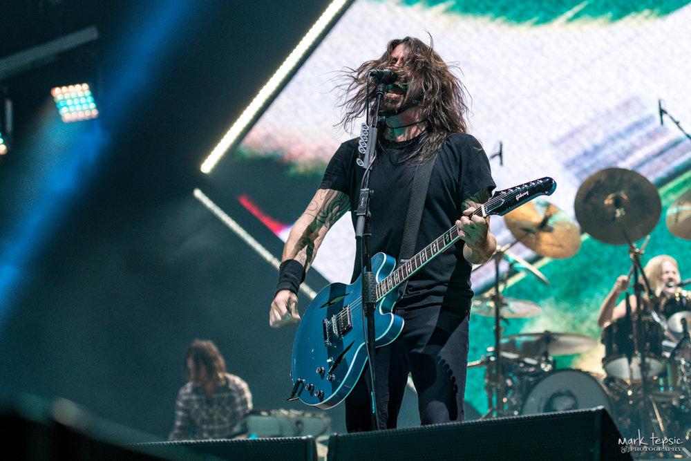 MTPhoto_Foo Fighters_20181010_01_007.jpg