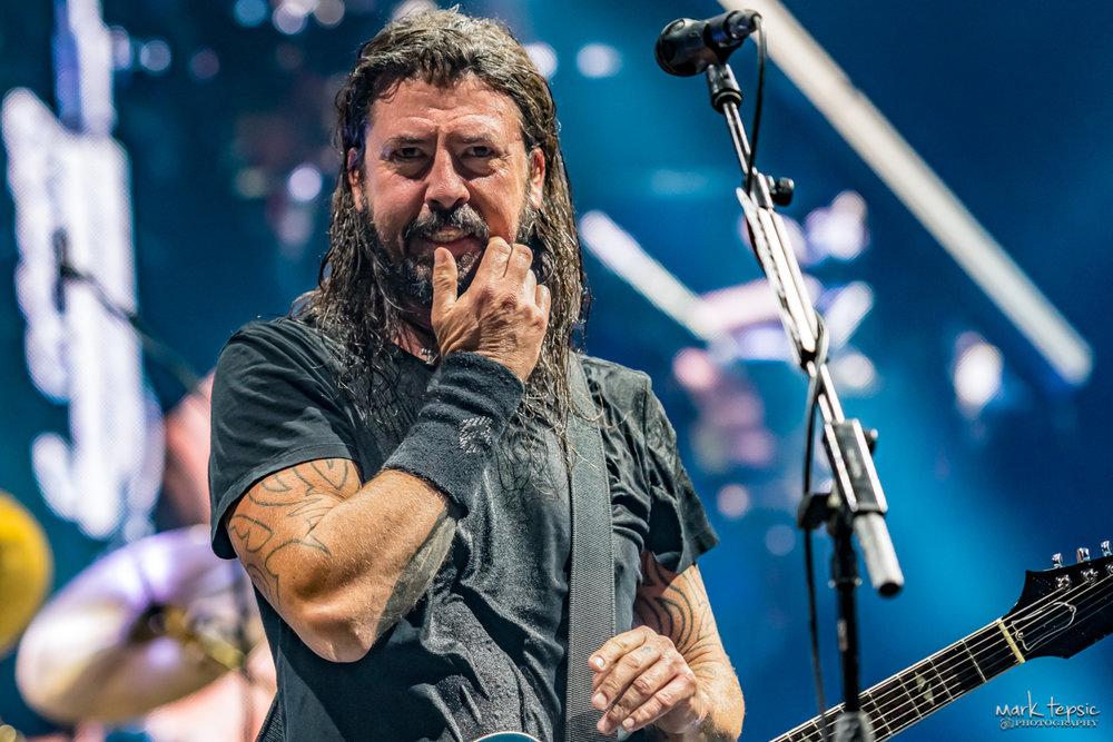 MTPhoto_Foo Fighters_20181010_01_011.jpg