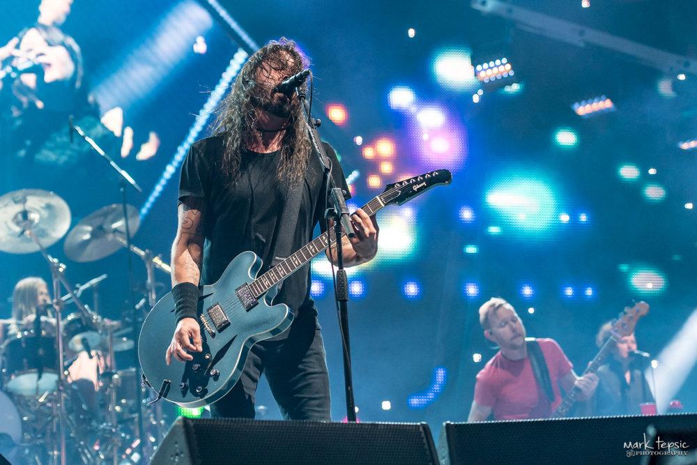 MTPhoto_Foo Fighters_20181010_01_012.jpg