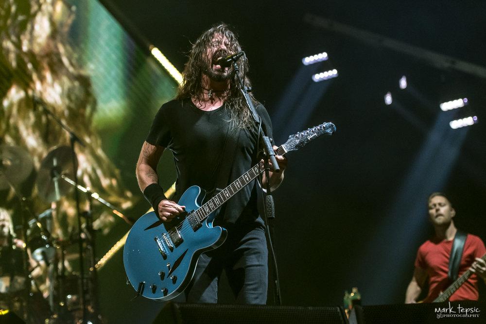 MTPhoto_Foo Fighters_20181010_01_017.jpg