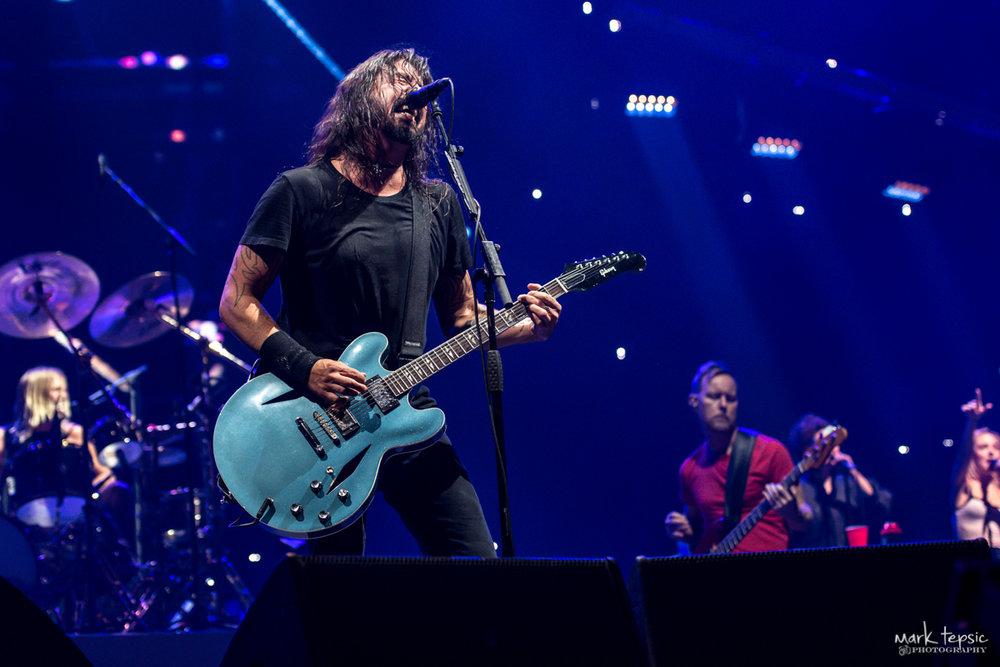 MTPhoto_Foo Fighters_20181010_01_025.jpg