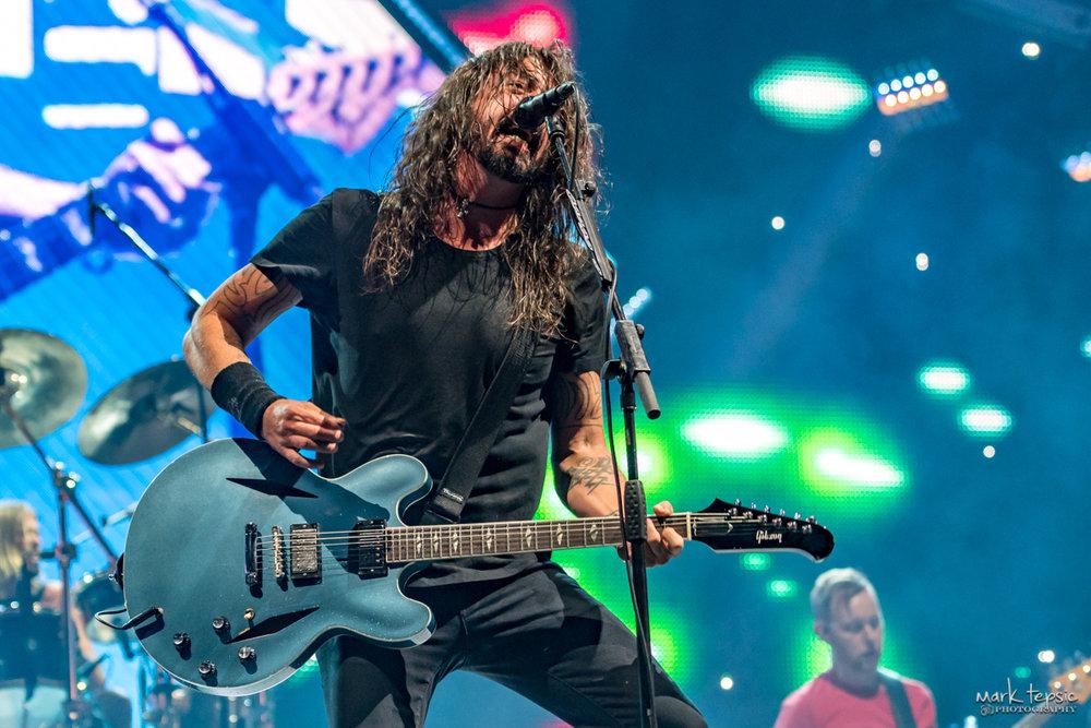 MTPhoto_Foo Fighters_20181010_01_024.jpg