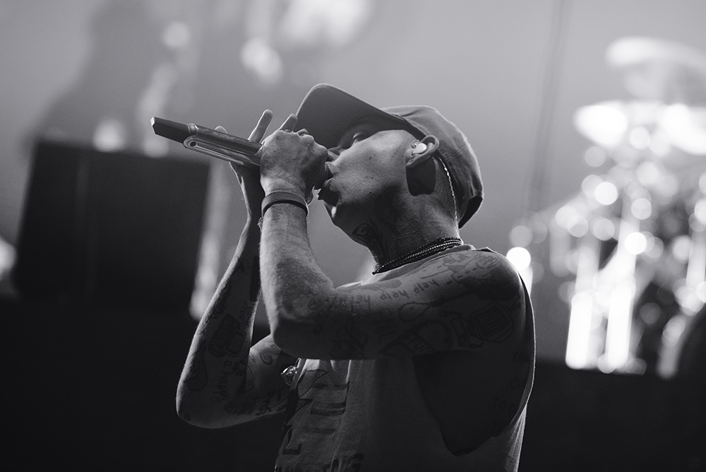 Blackbear-15 copy.jpg