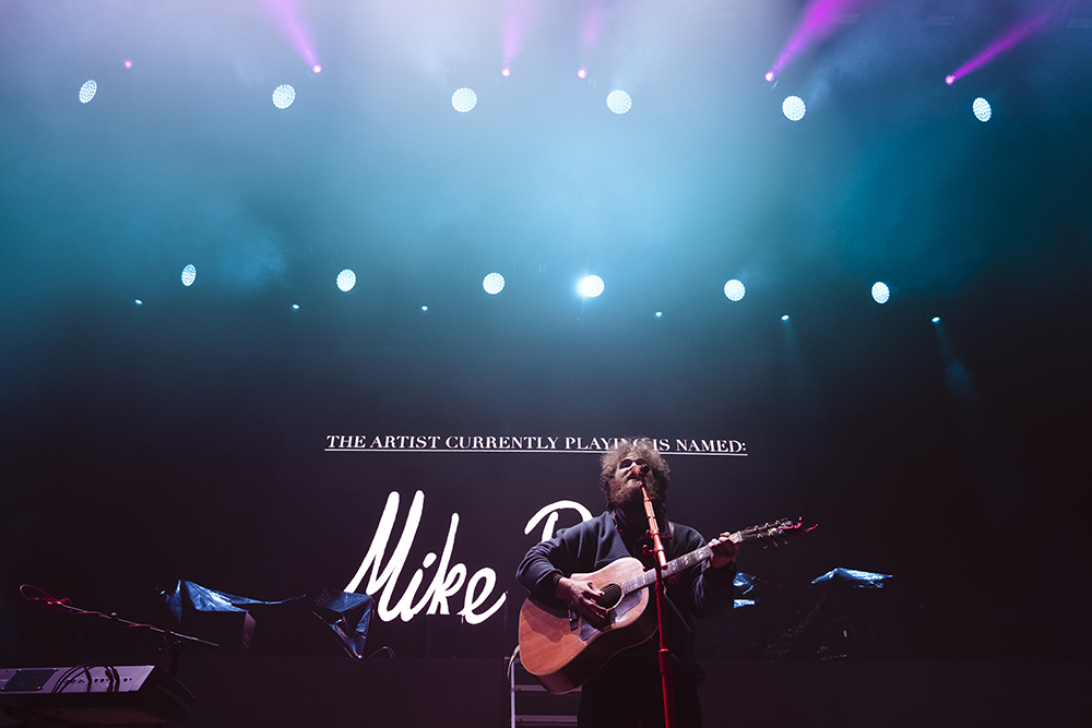 Mike Posner-10 copy.jpg