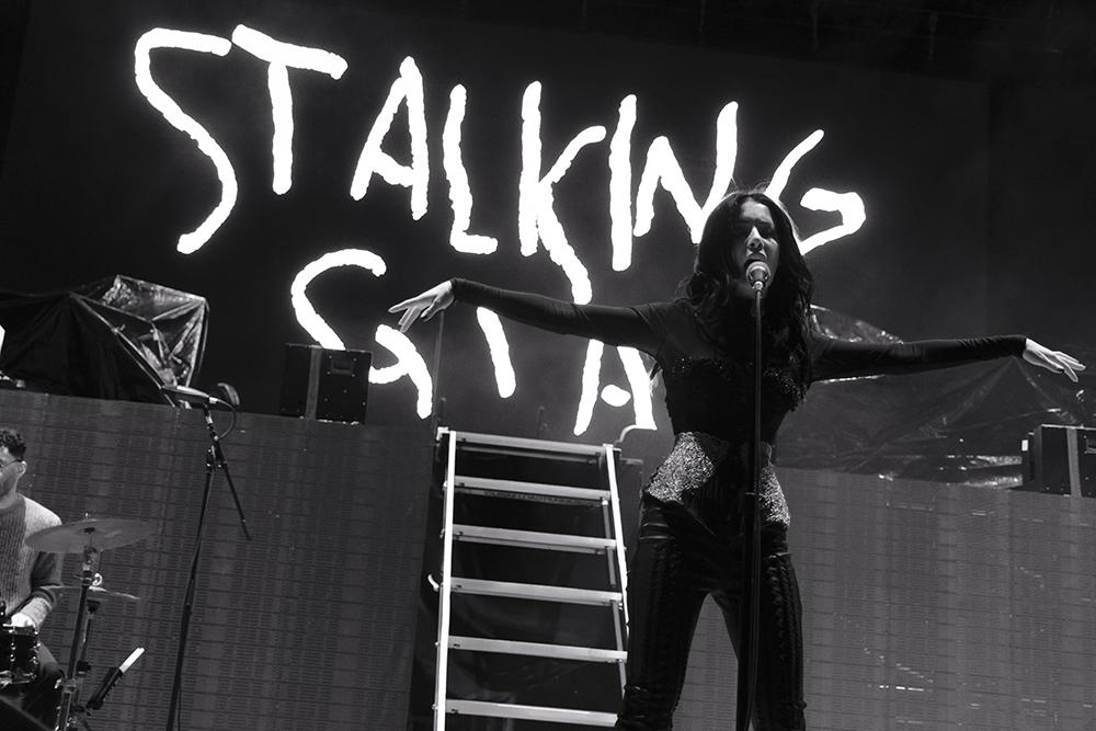 Stalking Gia-8 copy.jpg