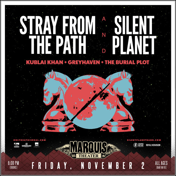 Stray-From-The-Path-Silent-Planet-Giveaway.jpg