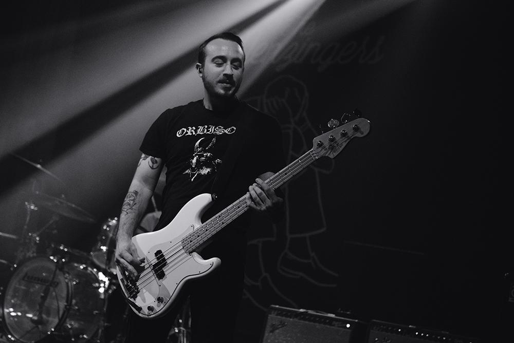 The Menzingers-3 copy.jpg