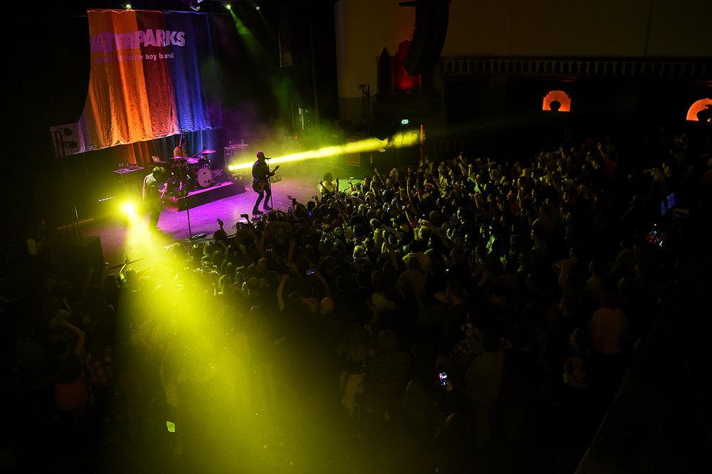 03_Waterparks-Music-Concert-Oriental-Theater-Denver_SM1_9163.jpg