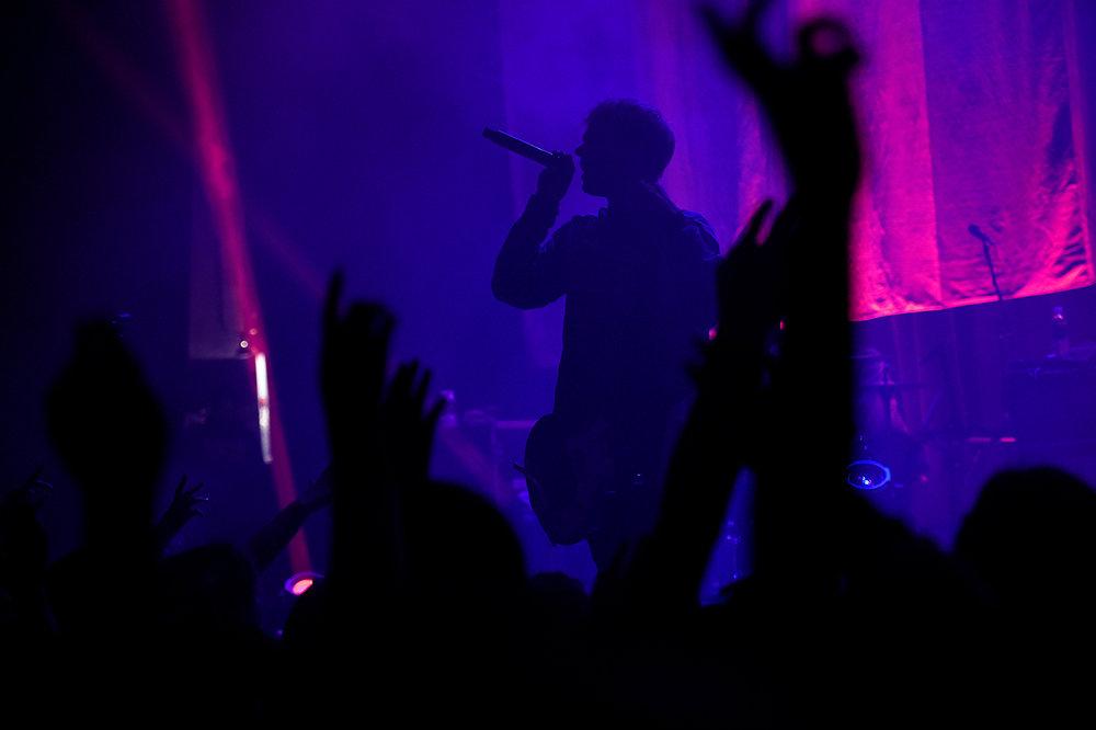 08_Waterparks-Music-Concert-Oriental-Theater-Denver_SM2_3709.jpg