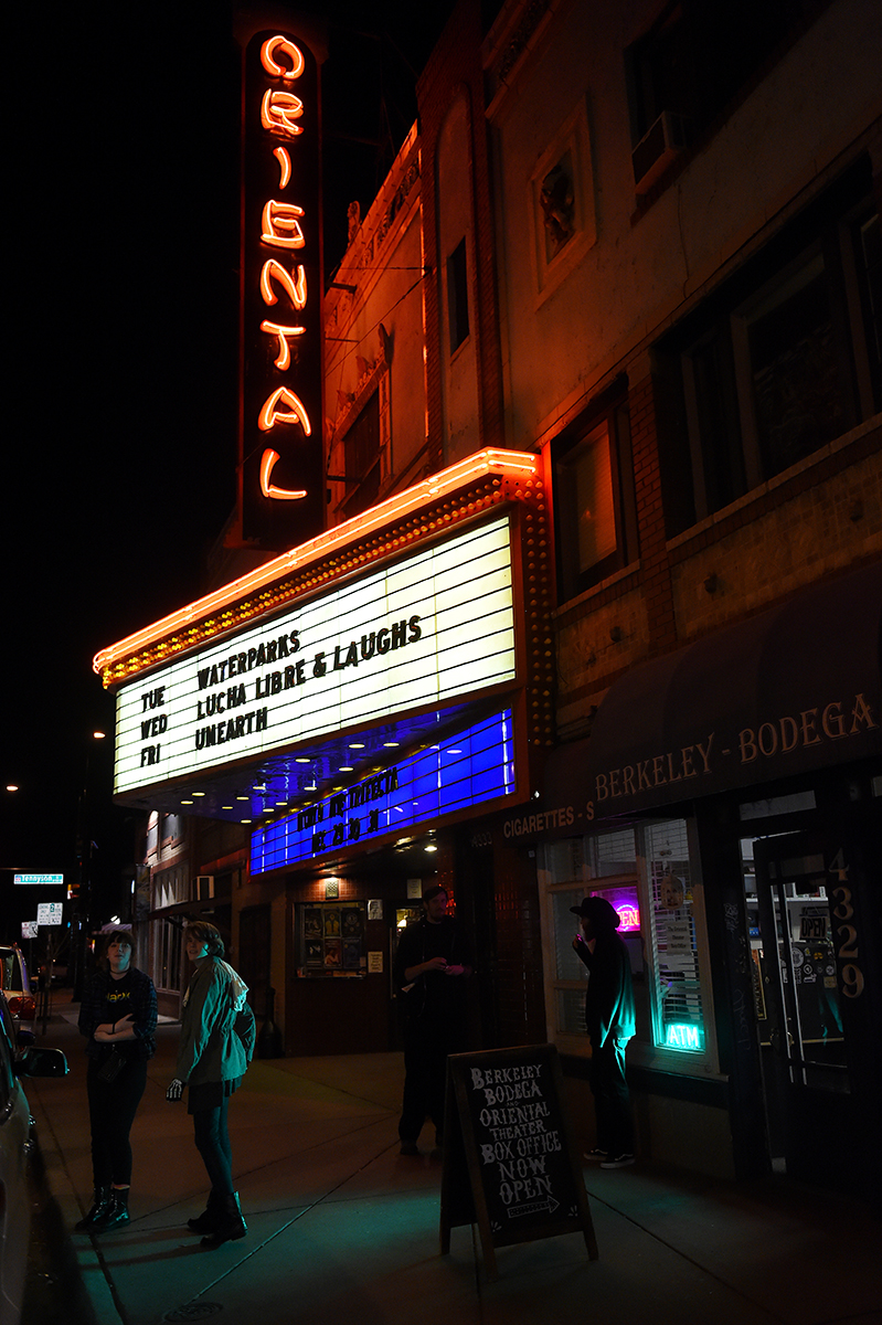 09_Waterparks-Music-Concert-Oriental-Theater-Denver_SM1_9288.jpg