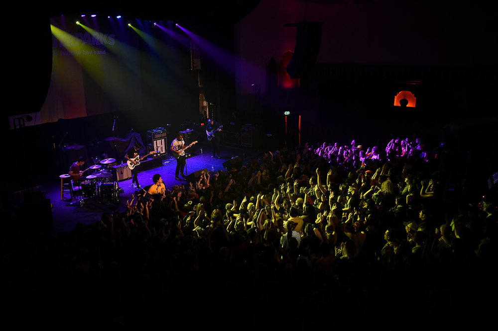 28_Super-Whatevr-Music-Concert-Oriental-Theater-Denver_SM1_8526.jpg