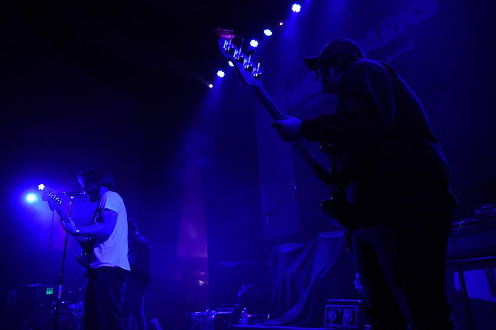 31_Super-Whatevr-Music-Concert-Oriental-Theater-Denver_SM1_8365.jpg