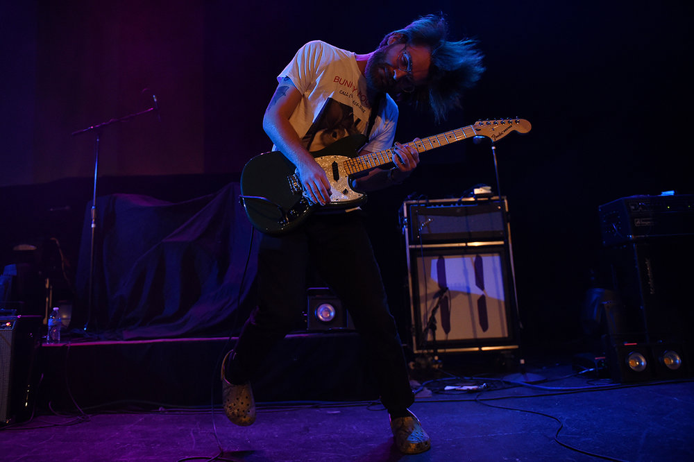 30_Super-Whatevr-Music-Concert-Oriental-Theater-Denver_SM1_8194.jpg