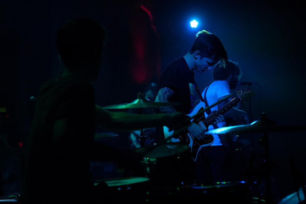 35_Super-Whatevr-Music-Concert-Oriental-Theater-Denver_SM2_3451.jpg