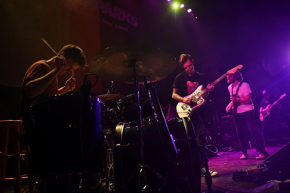 37_Super-Whatevr-Music-Concert-Oriental-Theater-Denver_SM1_8472.jpg