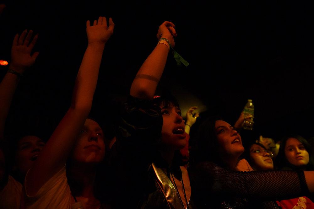 38_Super-Whatevr-Music-Concert-Oriental-Theater-Denver_SM1_8249.jpg