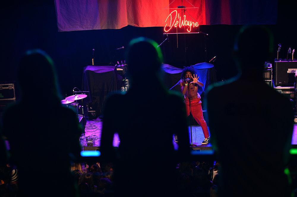 59_DeWayne-Jackson-Music-Concert-Oriental-Theater-Denver_SM2_3122.jpg