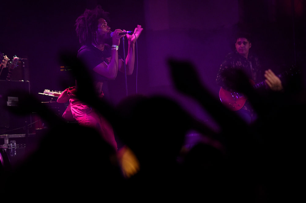 60_DeWayne-Jackson-Music-Concert-Oriental-Theater-Denver_SM2_3081.jpg