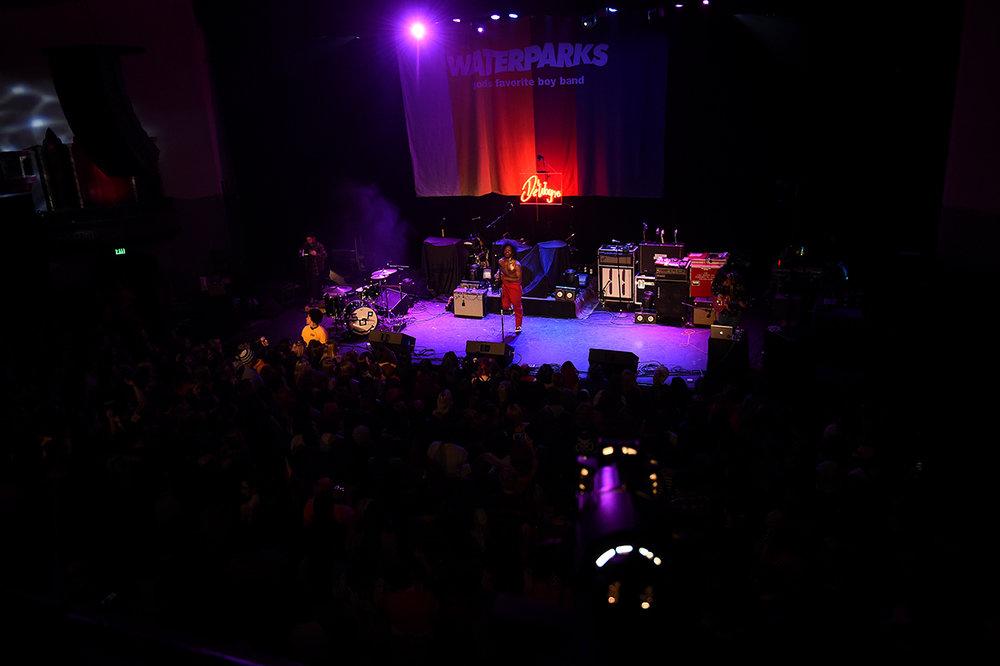 62_DeWayne-Jackson-Music-Concert-Oriental-Theater-Denver_SM1_7884.jpg