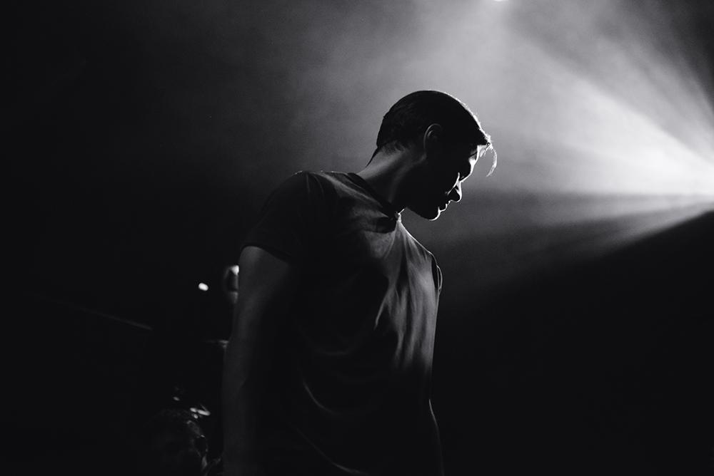 Dance Gavin Dance-1 copy.jpg