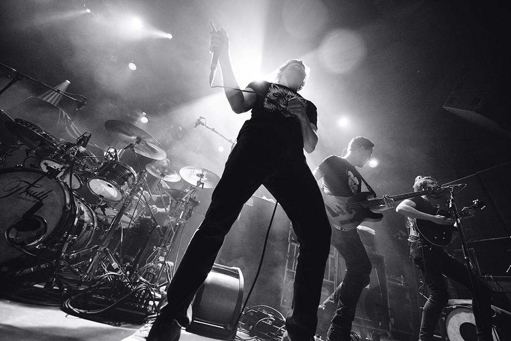 Dance Gavin Dance-14 copy.jpg