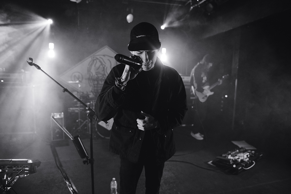 nothing,nowhere.-16 copy.jpg